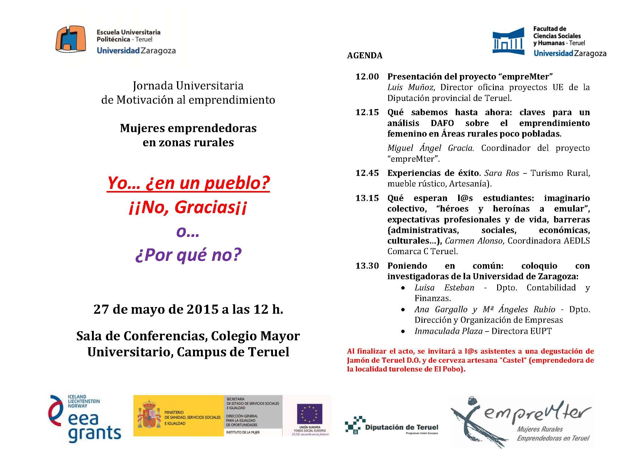 Jornada Universitaria De Motivaci N Al Emprendimiento Campus De  # Analisis Dafo Muebles